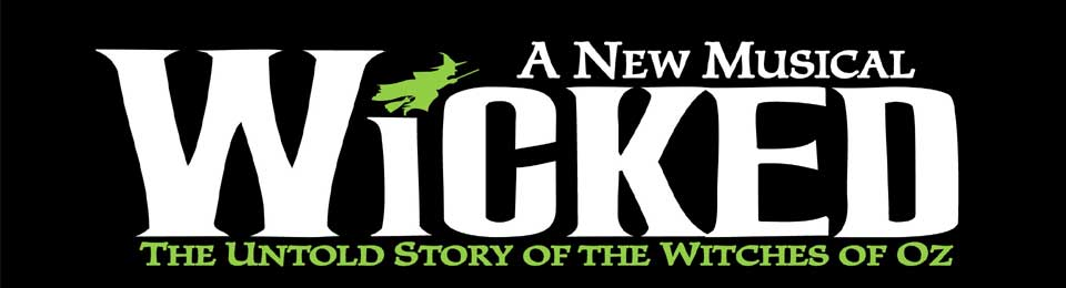 Wicked Musical Updates